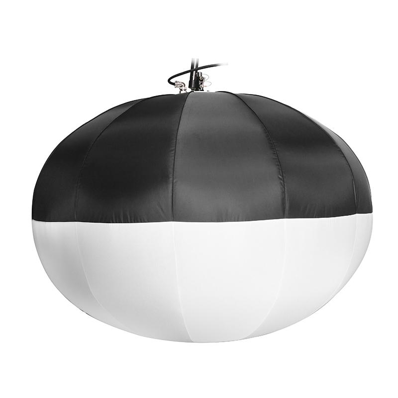 1000w LED Airlight from Lightstar