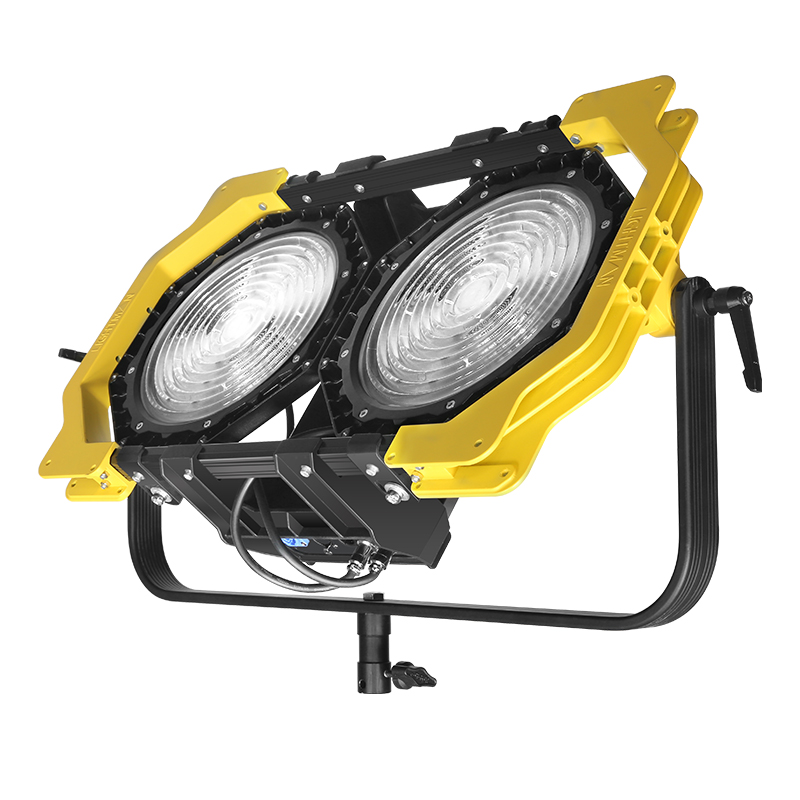 Lightstar Luxed 2 360W LED Light