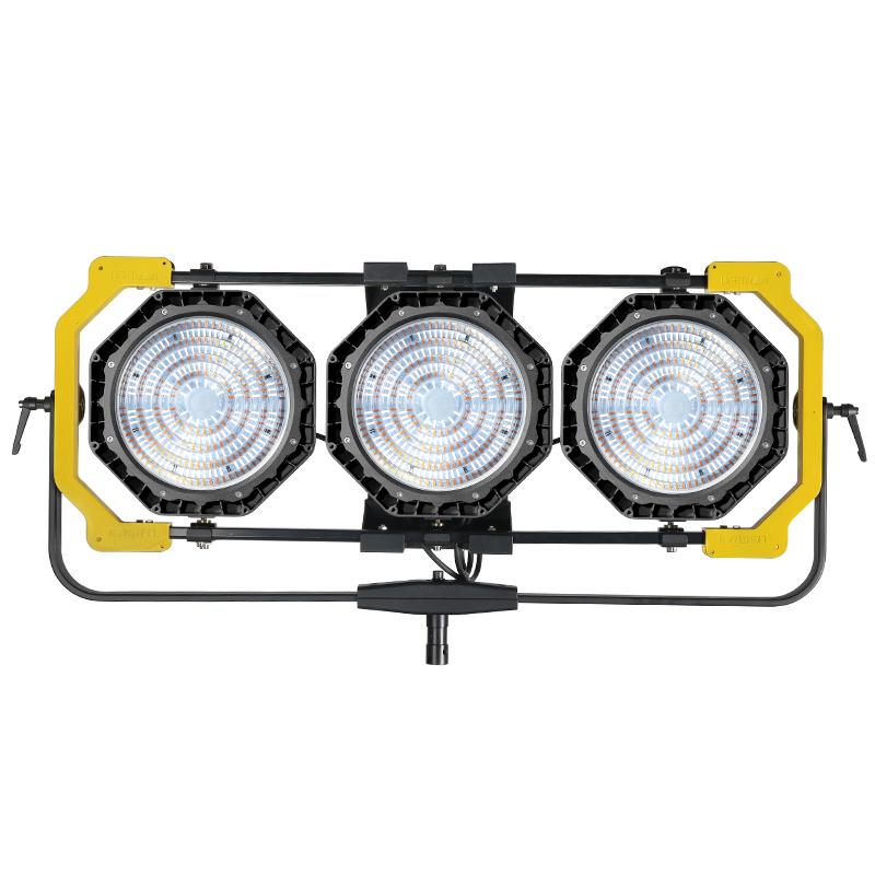 Lightstar Luxed 3 LED Light