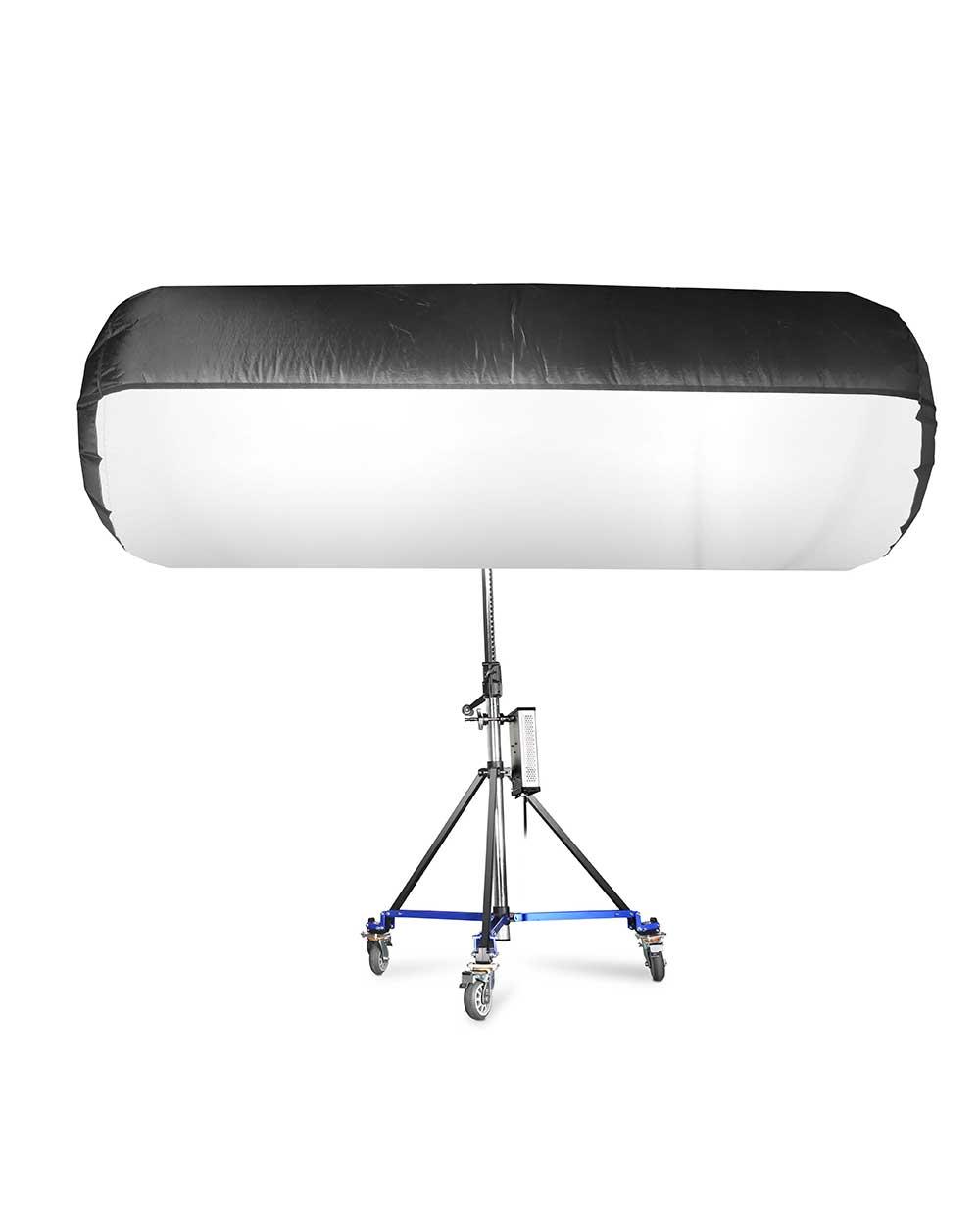 Lightstar 1000W Airlite