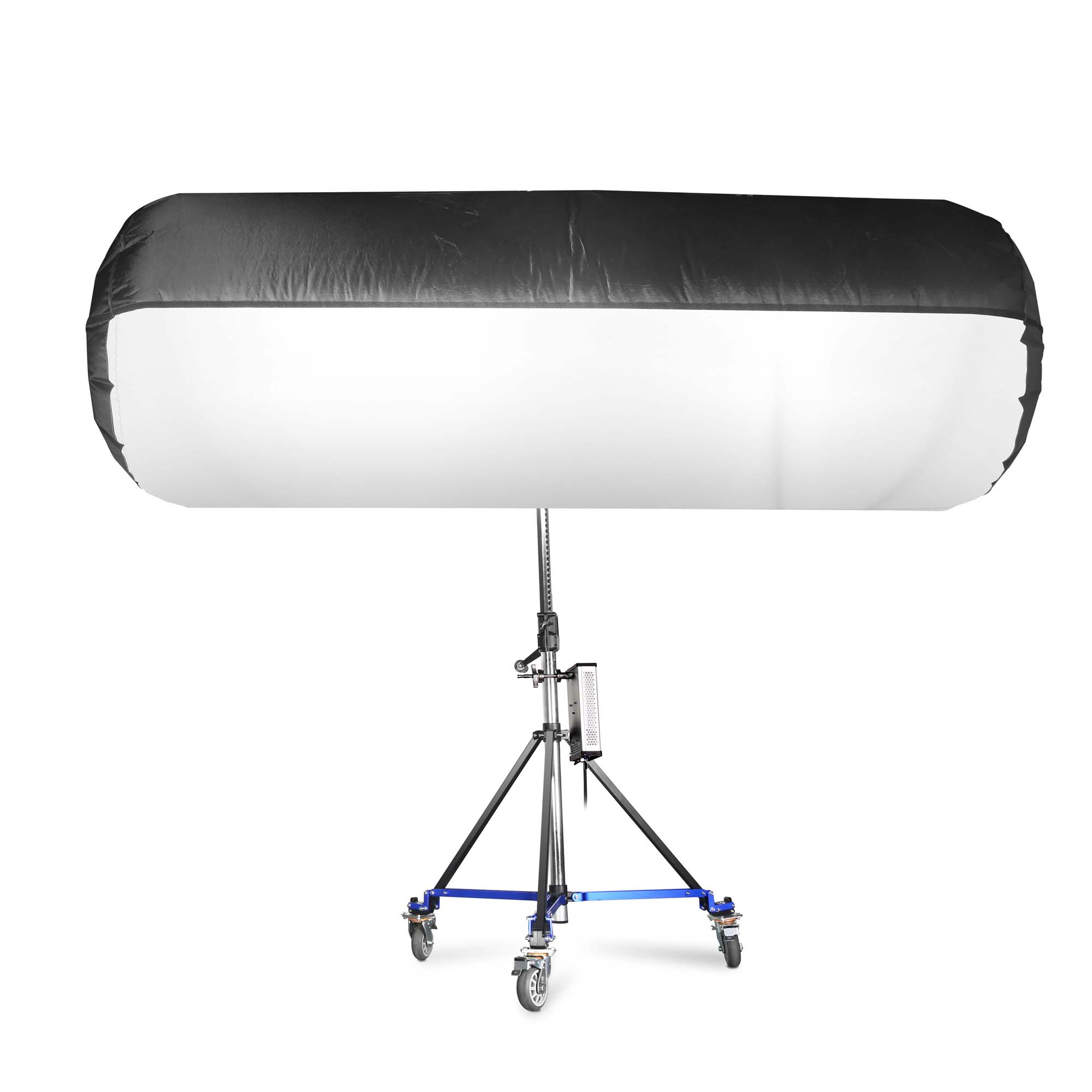 1000W Airlight on a stand